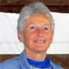 Alwine Schreiber-Martens
