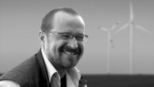 Prof. Dr. Dirk Löhr