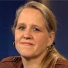 Dr. Christa Müller