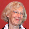 Eva-Maria Hubert