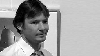 Prof. Dr. Felix Fuders
