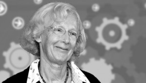Dr. Eva-Maria Hubert