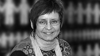 Veronika Spielbichler