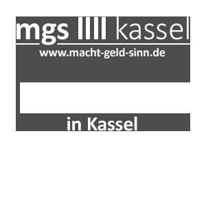 mgs2014 - Kassel