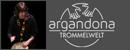 argandona-TROMMELWELT